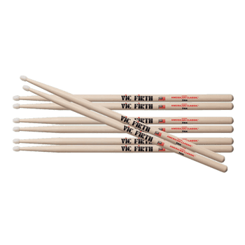 American Classic® 7A Nylon Value Pack