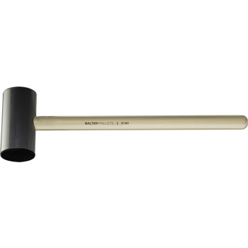 BCM3 – Large Chime Mallet