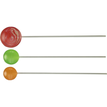 BERSR – Emil Richards Super Rub Mallets