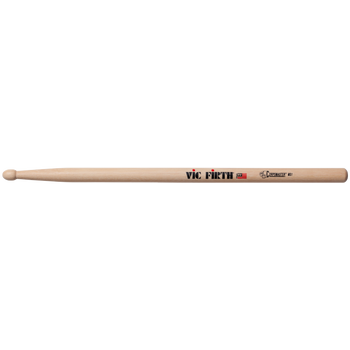 Corpsmaster® Snare -- MS1 Snare Sticks