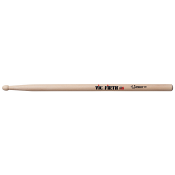 Corpsmaster® Snare -- MS2 Snare Sticks
