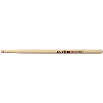 Corpsmaster® Snare -- MS5 Snare Sticks