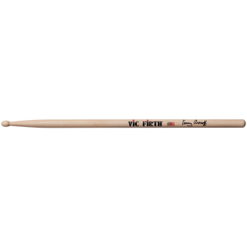 Signature Series -- Kenny Aronoff
