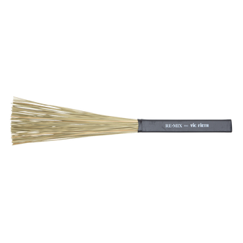 RE·MIX Brushes, African Grass