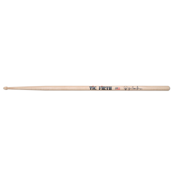 "Signature Series -- Ahmir ""Questlove"" Thompson Natural"