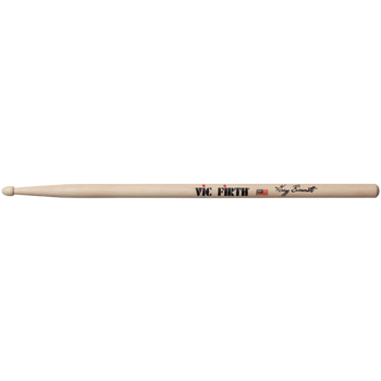 Signature Series -- Gregg Bissonette
