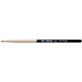 "Signature Series -- Gregg Bissonette ""Backbeat"""