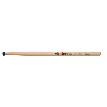 Corpsmaster® Multi-Tenor -- John Mapes Tenor Stick