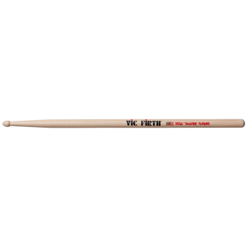 Signature Series -- Nicko McBrain