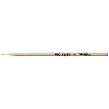 "Signature Series -- Peter Erskine ""Ride Stick"""
