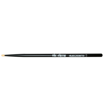Vic Firth Black Lives Matter Support Drumsticks