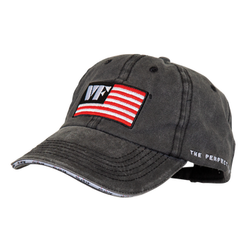 Vic Firth Classic Baseball Hat