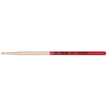 American Classic® Extreme 5A Vic Grip